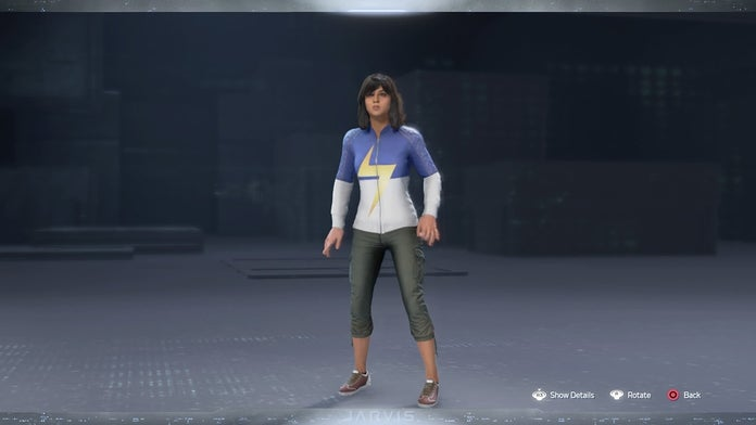 Marvels-Avengers-PS4-Beta-Costumes-Ms-Marvel-06