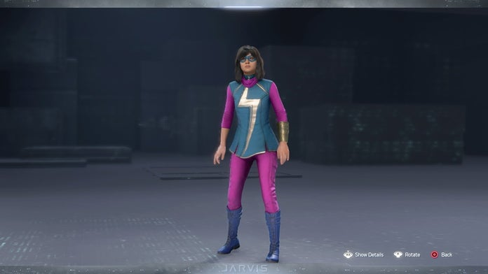 Marvels-Avengers-PS4-Beta-Costumes-Ms-Marvel-07