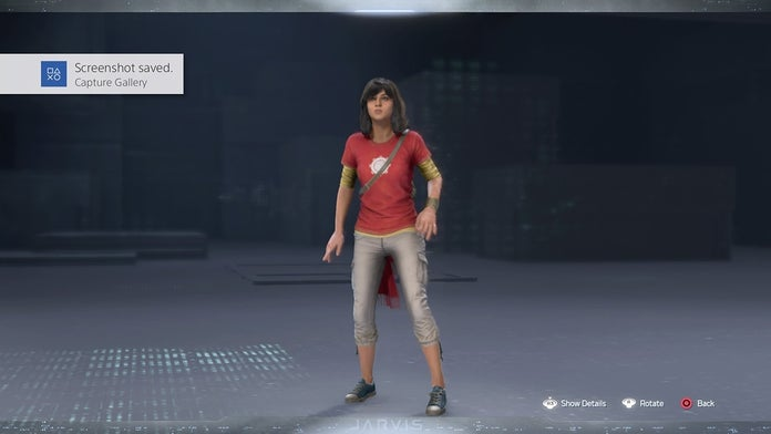Marvels-Avengers-PS4-Beta-Costumes-Ms-Marvel-08