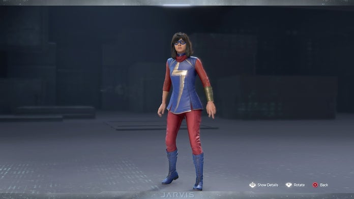 Marvels-Avengers-PS4-Beta-Costumes-Ms-Marvel-10