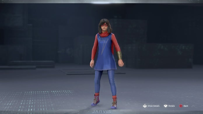 Marvels-Avengers-PS4-Beta-Costumes-Ms-Marvel-11