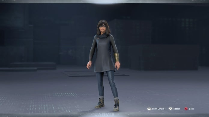 Marvels-Avengers-PS4-Beta-Costumes-Ms-Marvel-12