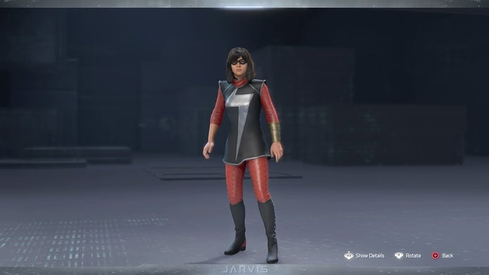 Marvels-Avengers-PS4-Beta-Costumes-Ms-Marvel-13