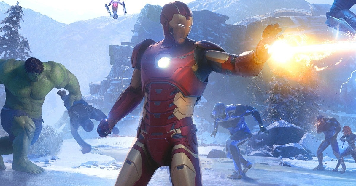 Marvels-Avengers-PS4-Beta-Start-Time