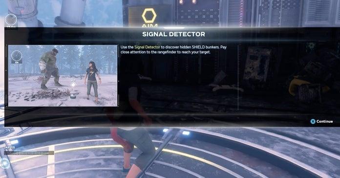 Marvels-Avengers-Signal-Detector