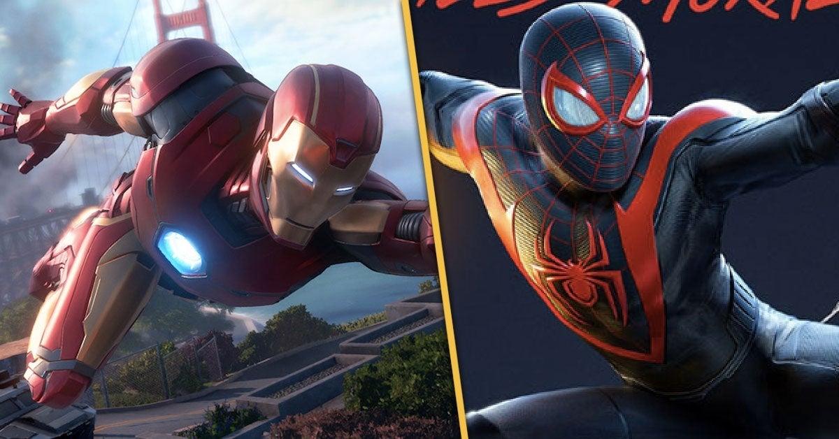 Marvels-Avengers-Spider-Man-Miles-Morales