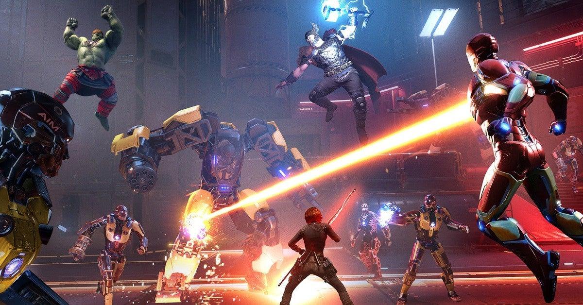 Marvels-Avengers-Team-Header