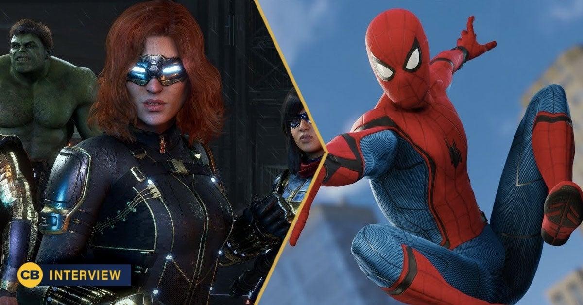 Marvels-Avengers-Team-Talks-Spider-Man-Exclusive