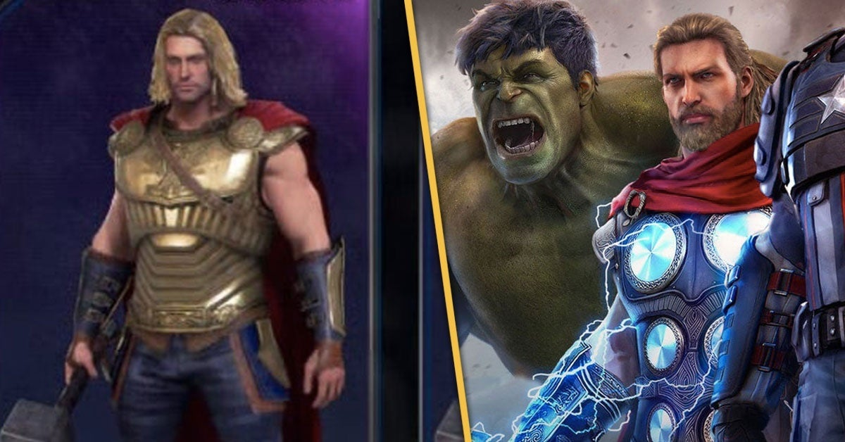 Marvels-Avengers-Thor-Costumes
