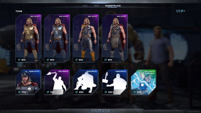 Marvels-Avengers-Thor-Costumes-Jarvis