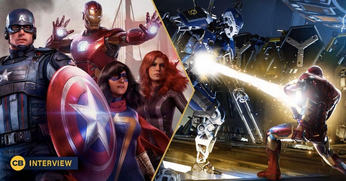Marvels-Avengers-Warzones-Locations-Content