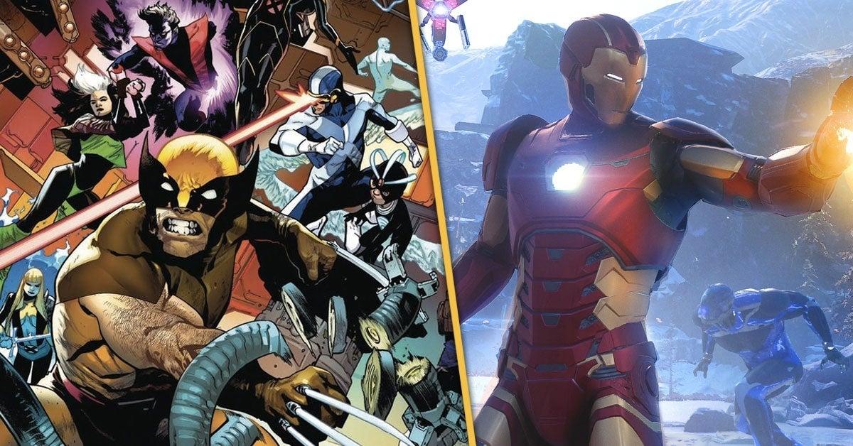 Marvels-Avengers-X-Men