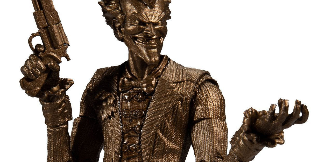 mcfarlane-bronze-joker-top