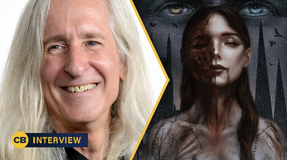 mick garris interview these evil things we do