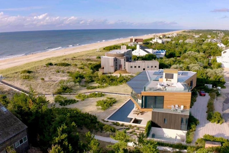 million dollar beach house netflix