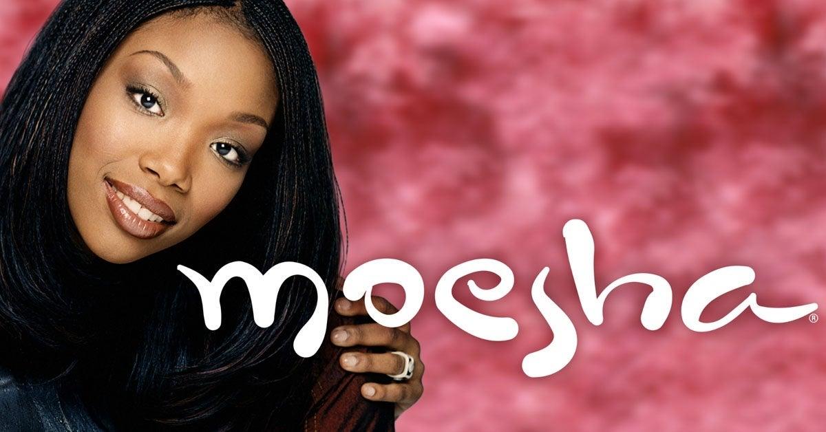 Moesha-Brandy-Reboot