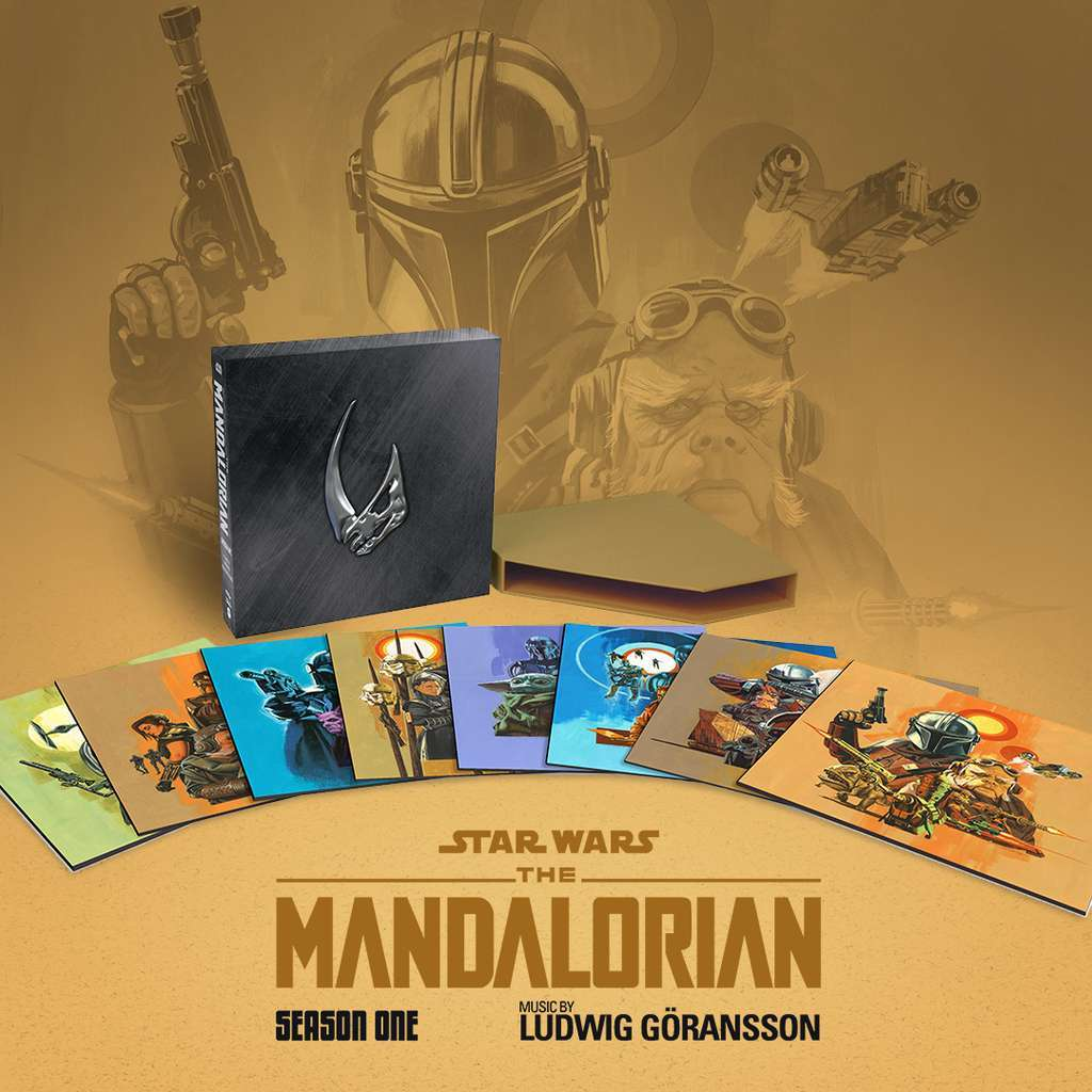 mondo-the-mandalorian-vinyl-Mando_Onsale_IG_0001_Layer-Comp-2_1024x1024