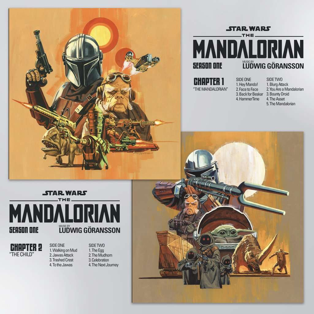 mondo-the-mandalorian-vinyl-MANDO_SLEEVES_1_2_1024x1024
