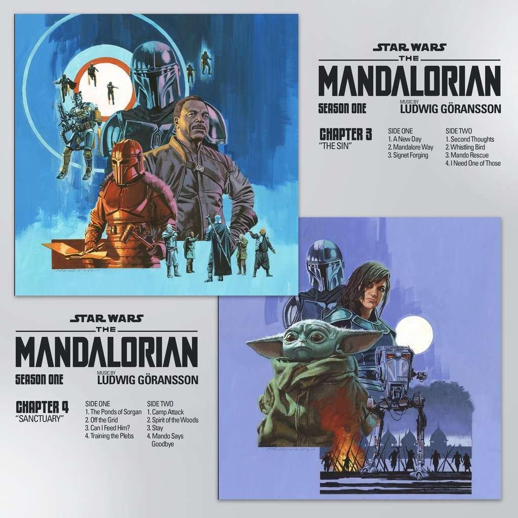 mondo-the-mandalorian-vinyl-MANDO_SLEEVES_3_4_1024x1024