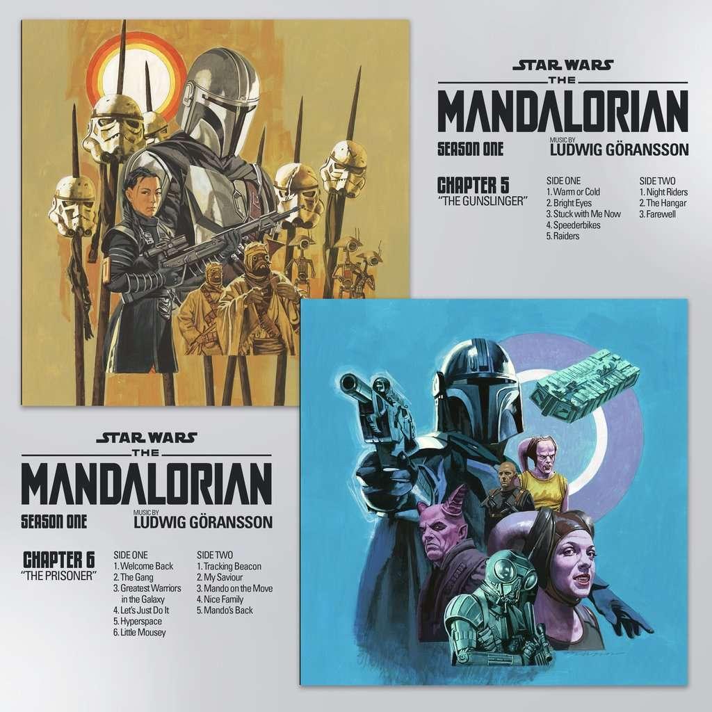mondo-the-mandalorian-vinyl-MANDO_SLEEVES_5_6_1024x1024