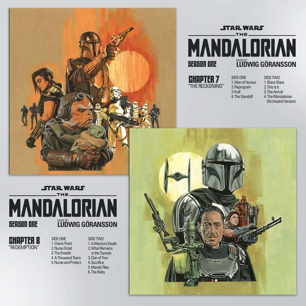 mondo-the-mandalorian-vinyl-MANDO_SLEEVES_7_8_1024x1024