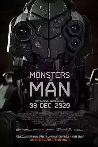 monsters_of_man_default
