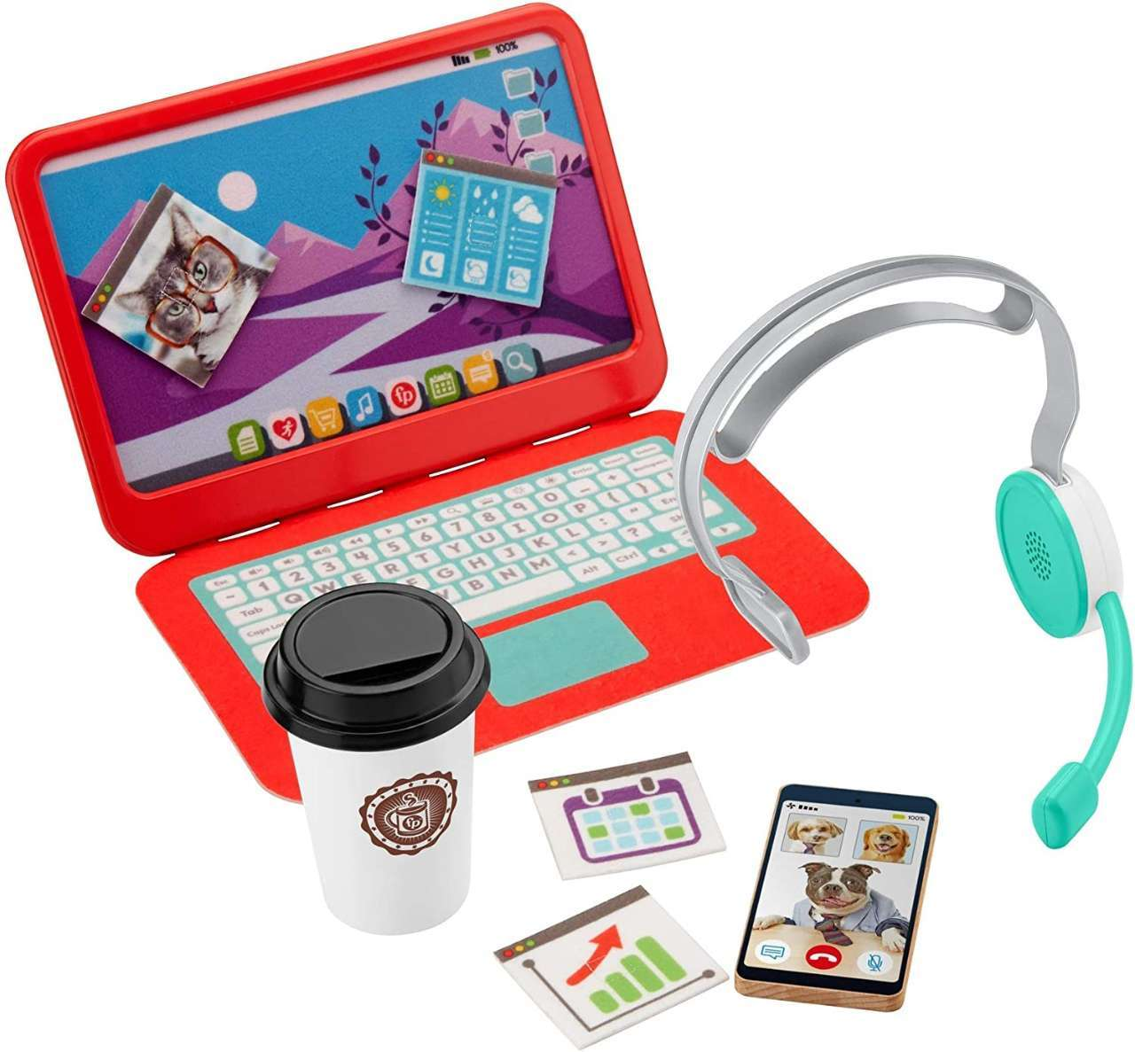my-home-office-fisher-price71zQhR8D2XL._AC_SL1500_
