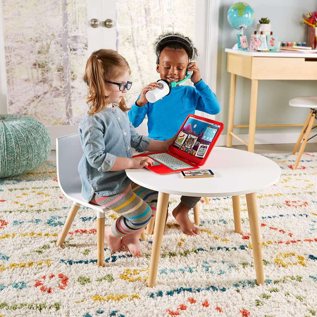 my-home-office-fisher-price81nTQRHC4jL_AC_SL1500_