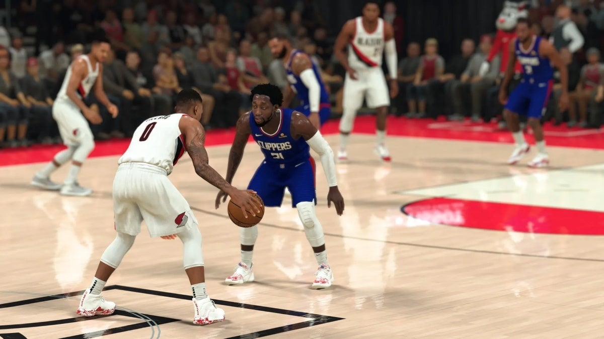 nba 2k21 demo new cropped hed