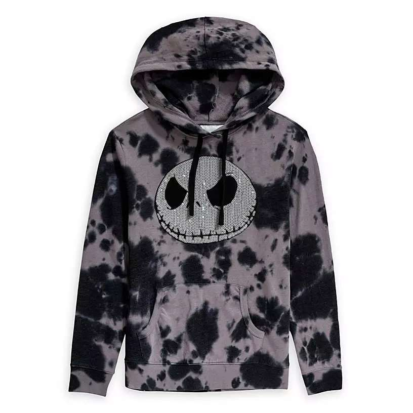 nbx-hoodie