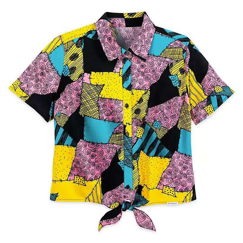 nbx-sally-shirt