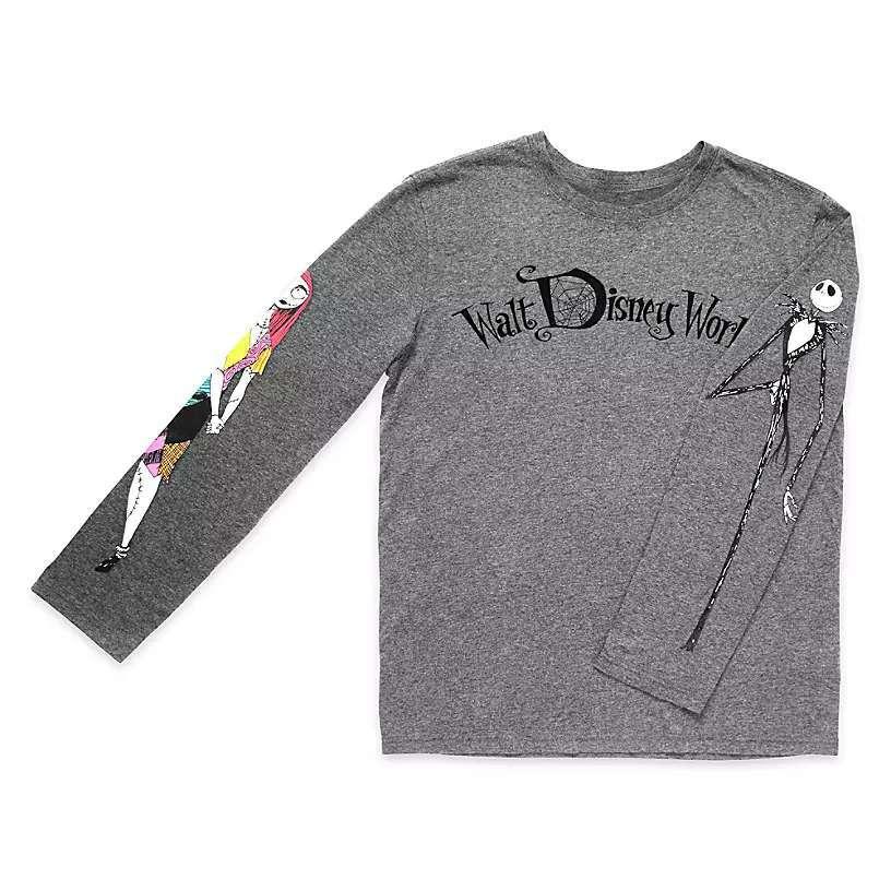 nbx-shirt