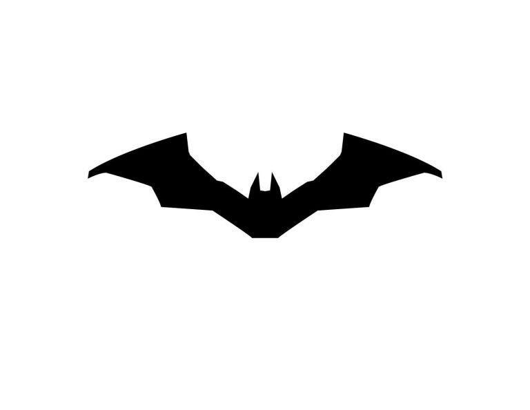 New-Bat-Symbol-for-Batman