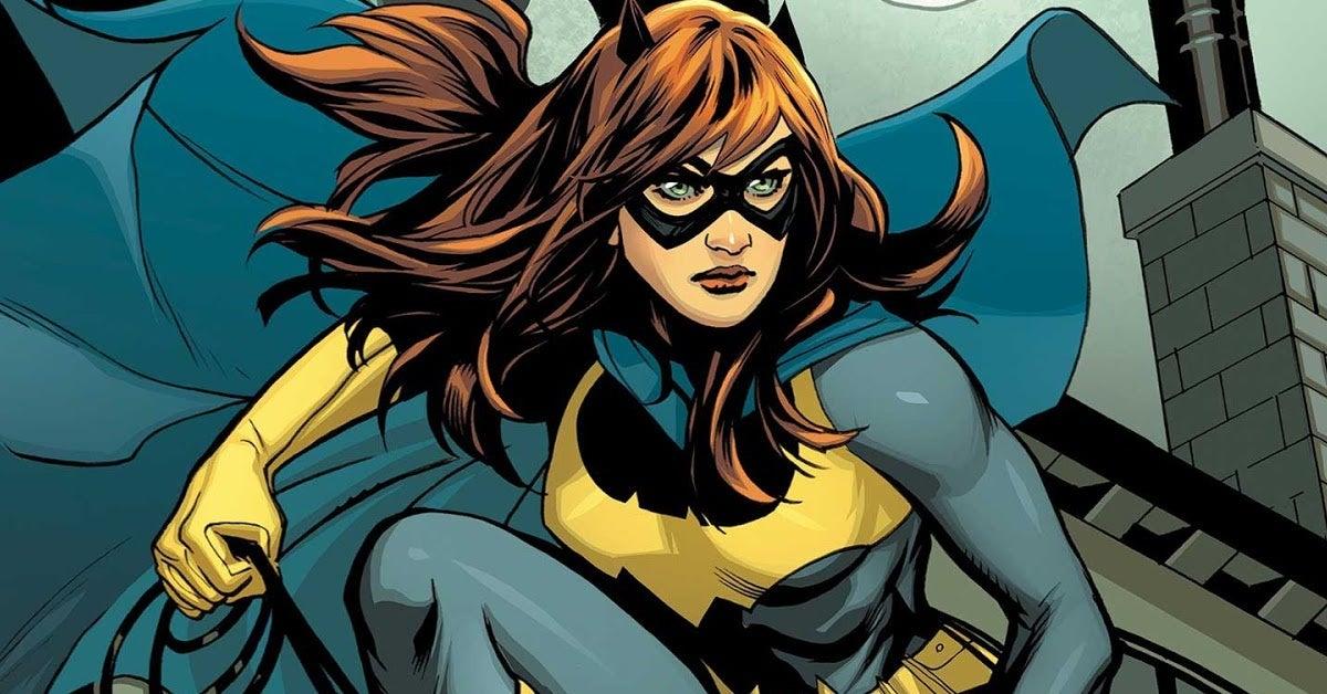 New-Batman-Game-Batgirl
