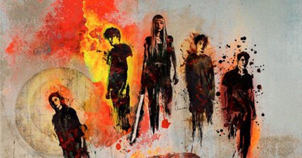 New-Mutants-Poster-Header