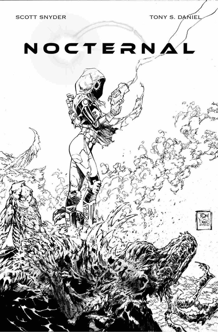 NOCTERNAL_FINAL_COVER_BW