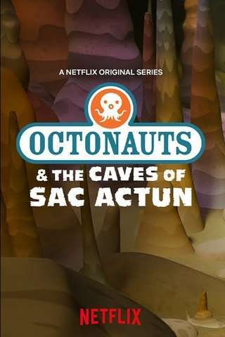 octonauts_and_the_caves_sac_actun_default