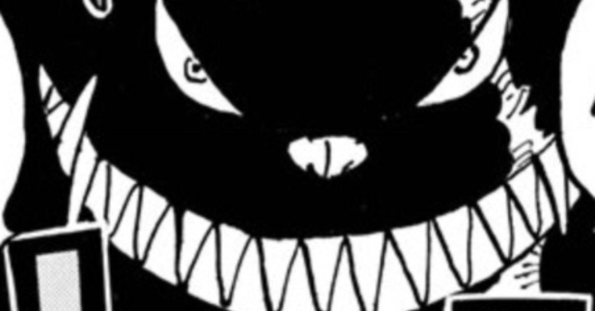 One Piece Spoilers Nekomushi Sulong Reveal Mink Tribe Tease Manga