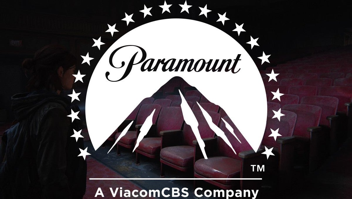 Paramount_Theaters