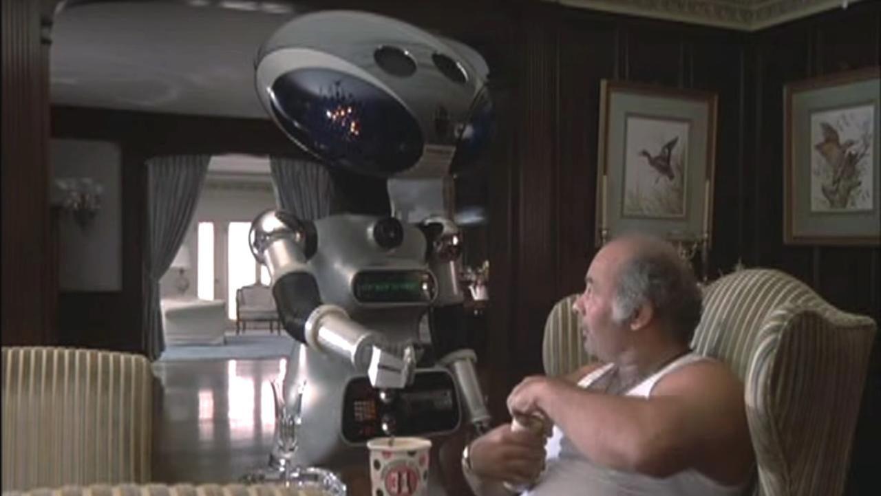 paulies robot rocky iv