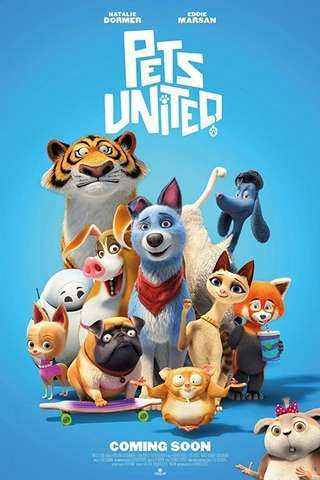 pets_united_default
