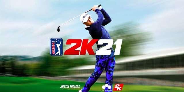 PGA-Tour-2K21