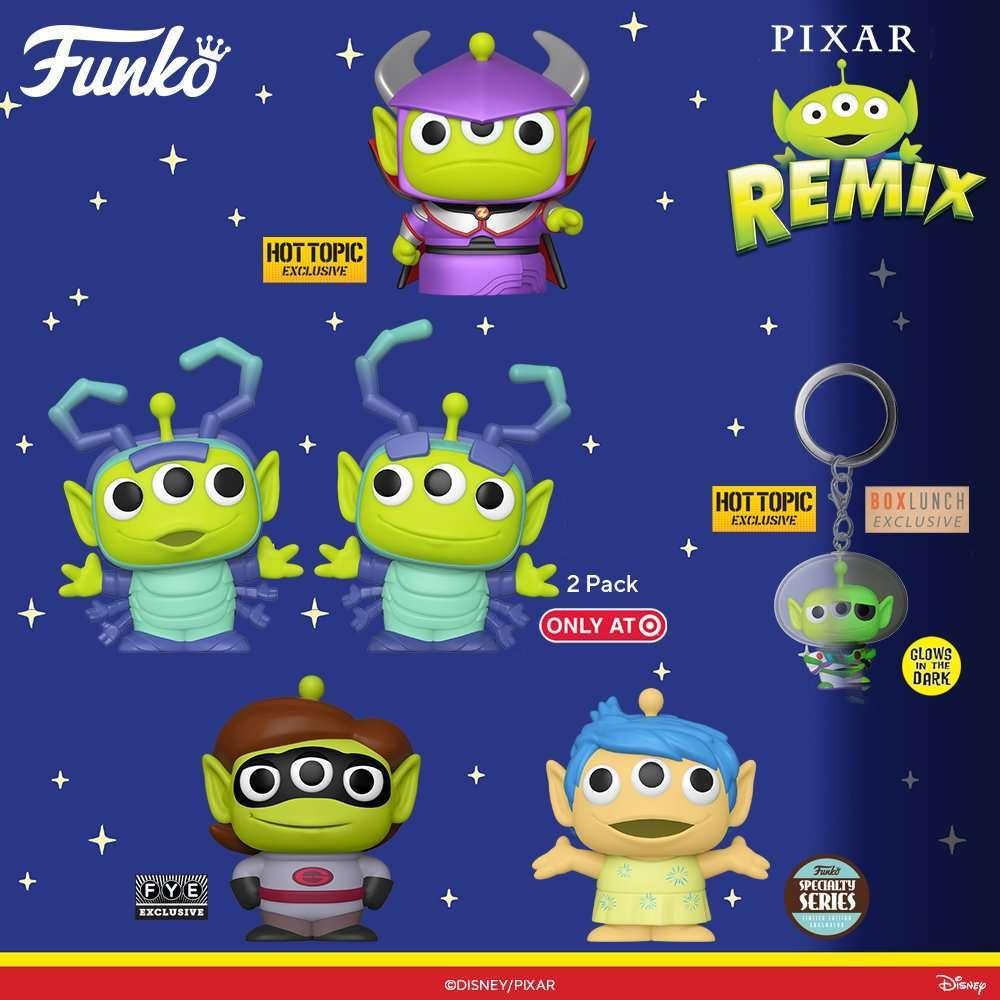 pixar-remix-exclusives