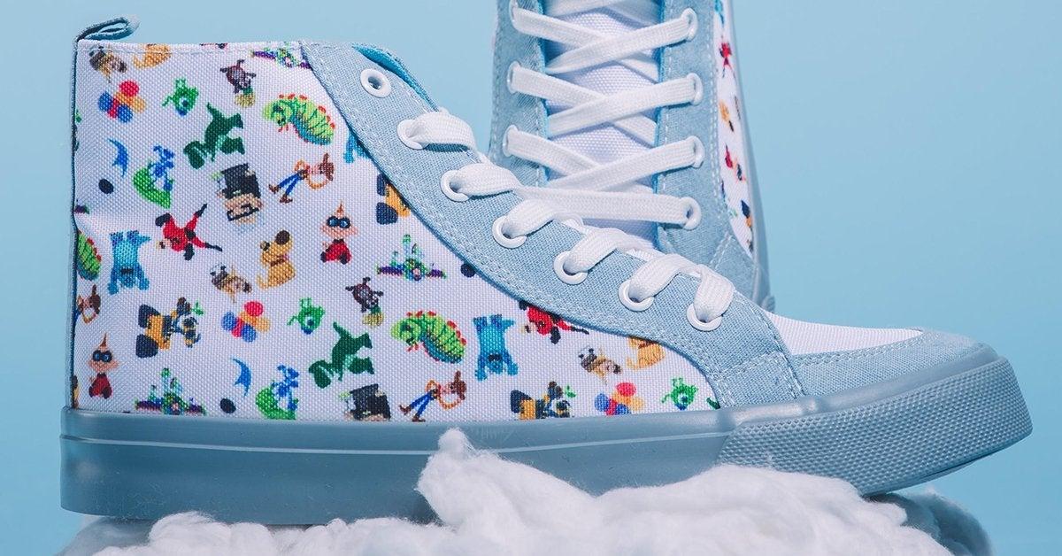 pixar-sneakers-top