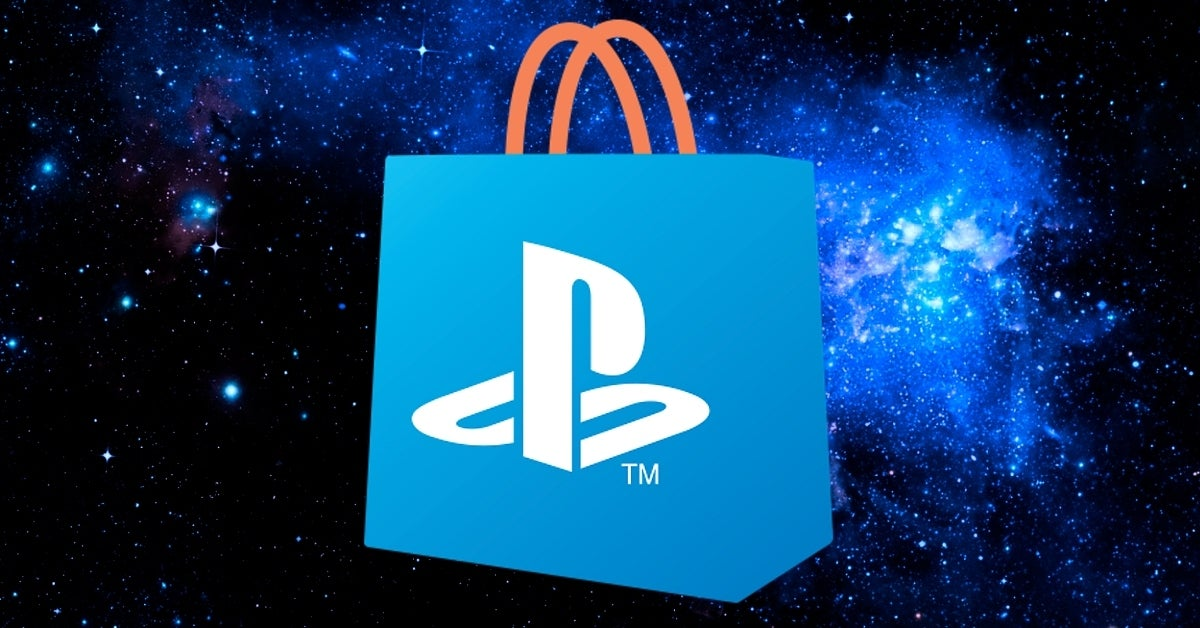 playstation store space