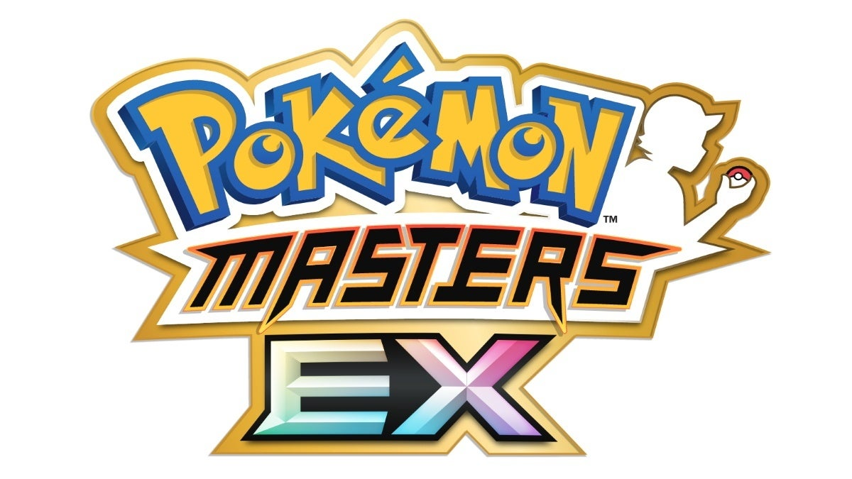 pokemon masters ex new cropped hed
