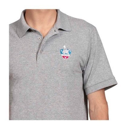 Pokemon Polo