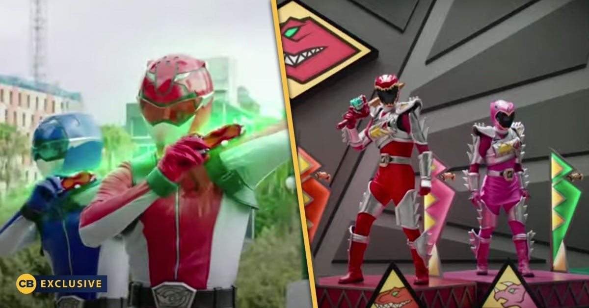 Power-Rangers-Beast-Morphers-New-Episodes-Trailer