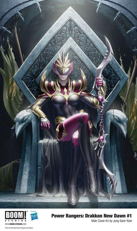 Power-Rangers-Drakkon-New-Dawn-1-Exclusive-First-Look-1