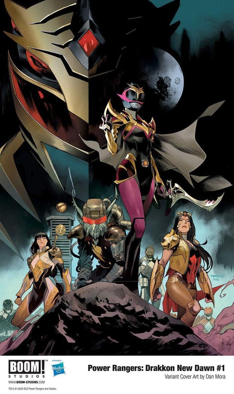 Power-Rangers-Drakkon-New-Dawn-1-Exclusive-First-Look-2